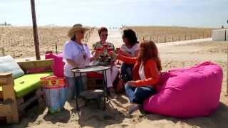 Download Lagu De Meiden 'Zomer' officiële videoclip Mp3