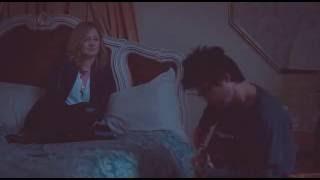 Ordinary World - Billie Joe Armstrong