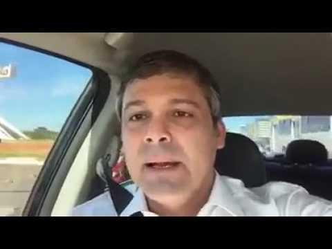 Globo quer eleições indiretas e aprovação das Reformas