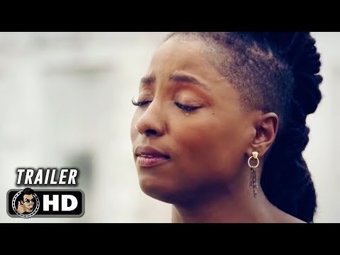 QUEEN SUGAR Season 4 Official Trailer (HD) Oprah Winfrey