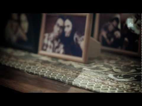 Adera - Melewatkanmu ( Original Music Video )
