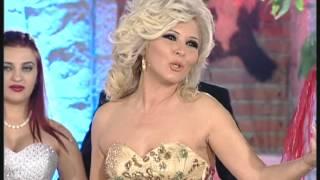 Mihrije&Lora Braha   Kenge Dashmash   Viti Ri 2013 RTV21 YouTube Sharing