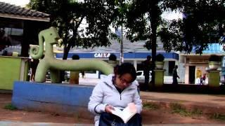 Ribeirão Pires | Roteiro 06