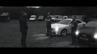 Video War Force - Triumph (Official Supremacy Anthem 2016) MP3, 3GP, MP4, WEBM, AVI, FLV Desember 2017