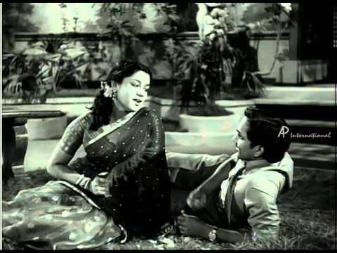 Thunbam Nergayil-Desh