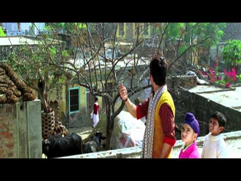 Mausam - Rabba Mein toh full song -  2011 - HD 1080p