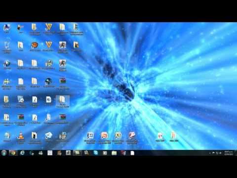 Fondos de pantalla con movimiento para pc hd imagui for Imagenes 3d hd con movimiento