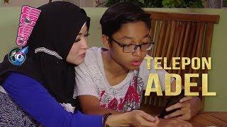 Video Cemas Akan Kondisi Pasha dan Adel, Kiesha Alvaro Telpon Ibu Tirinya - Cumicam 02 Oktober 2018 MP3, 3GP, MP4, WEBM, AVI, FLV Februari 2019