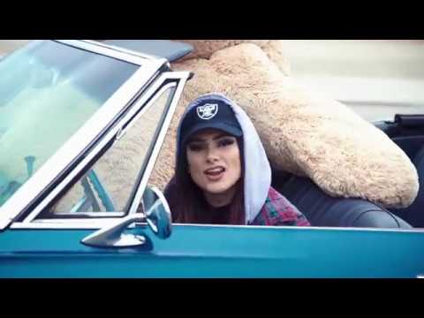Snow Tha Product - Let U Go