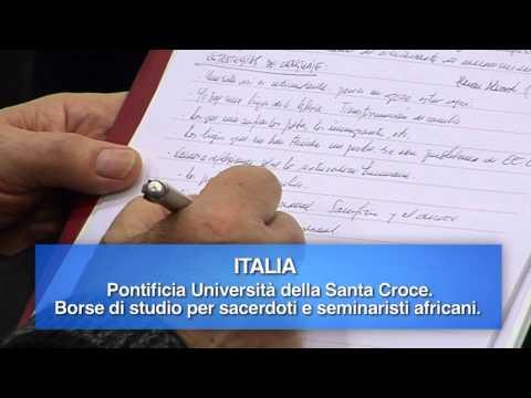 Quattro progetti in corso per la beatificazione di Mons. del Portillo