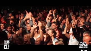 Video The C.I.P. - NÁM VLÁDNUL ČAS - JZM 2016