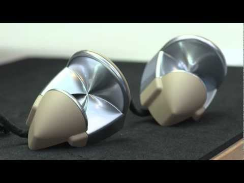 Video: Bang & Olufsen Car-Fi Sound System