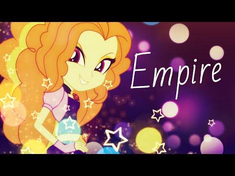 [Collab] Empire [PMV]
