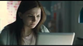 Nonton Exclusive Clip  Haunter Film Subtitle Indonesia Streaming Movie Download