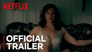Nonton Gerald S Game   Official Trailer  Hd    Netflix Film Subtitle Indonesia Streaming Movie Download