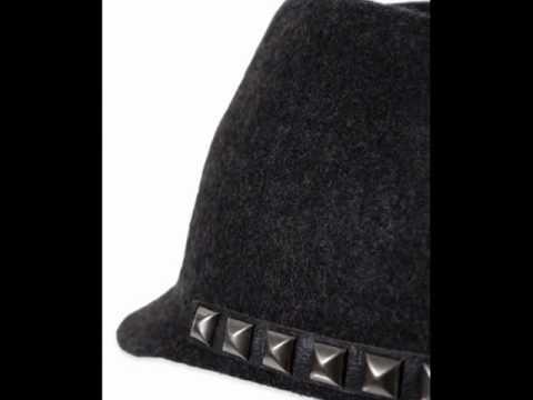 Hat Exporter Mexico