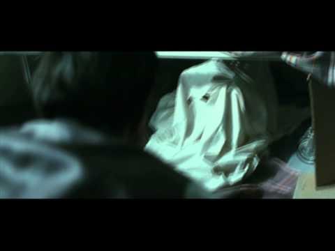 'Adam Resucitado' - estreno en cines 19 de octubre de 2012