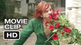 Nonton Holy Motors Movie Clip   Merde  2012    Denis Lavant  Eva Mendes Movie Hd Film Subtitle Indonesia Streaming Movie Download