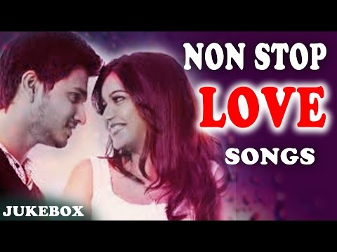 Video Non Stop Telugu Love Songs | Jukebox | download in MP3, 3GP, MP4, WEBM, AVI, FLV January 2017