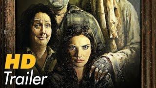Nonton Housebound Trailer German Deutsch  2015  Film Subtitle Indonesia Streaming Movie Download