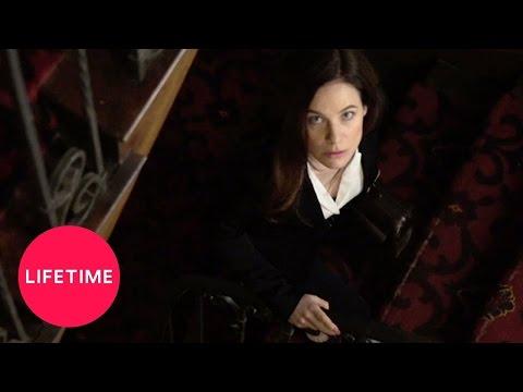 Mary Kills People: Mother, Doctor, Killer | Sundays 10/9c | Lifetime