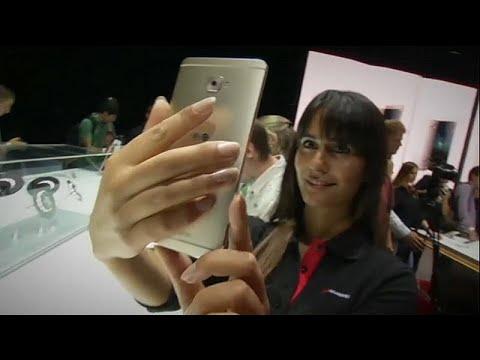 Νέα προβλήματα για τη Huawei