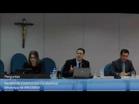 Adoção das Normas Brasileiras de Contabilidade Aplicadas ao Setor Público