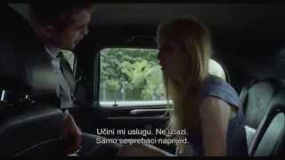 Nonton Karta Do Zvijezda  Maps To The Stars     Julianne Moore I Robert Pattinson U Sceni Seksa Hd Film Subtitle Indonesia Streaming Movie Download
