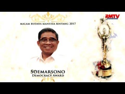 Plt Gubernur DKI Jakarta Ungkap Rahasia Suksesnya Aksi 212