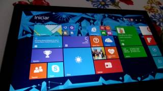 Análise Notebook Híbrido Dell Inspiron 13 Series 7000