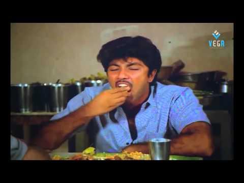 Video Kollywood Comedy Scenes - Sathyaraj Special download in MP3, 3GP, MP4, WEBM, AVI, FLV January 2017