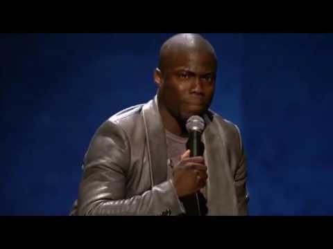 Kevin hart39s funniest best jokes comedy