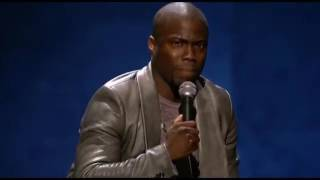 Kevin hart's funniest best jokes comedy