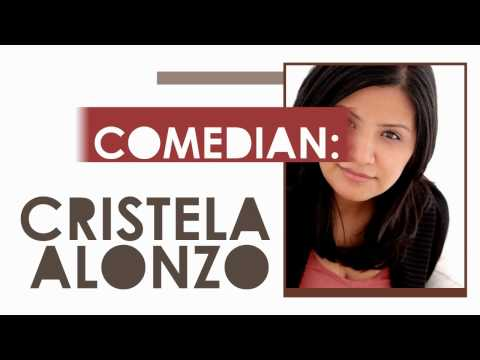 Cristela Alonzo coming to UWO