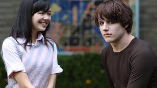Emo (the musical) short film by Neil Triffett