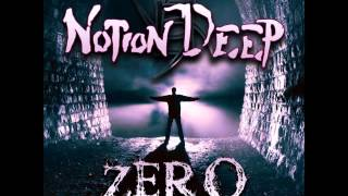 Video Notion Deep - Deeper in Love (Zero-2015)
