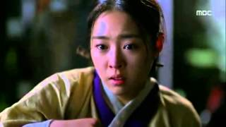 Nonton Gu Family Book Eps 02 Subtitle Indonesia Film Subtitle Indonesia Streaming Movie Download