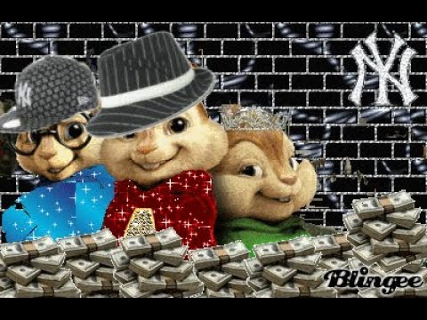 Davido - Fia (official Chipmunks Version) Video
