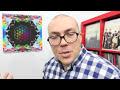 Coldplay - A Head Full of Dreams ALBUM REVIEW