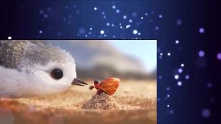 Nonton Piper Short Animation Film                                        Film Subtitle Indonesia Streaming Movie Download