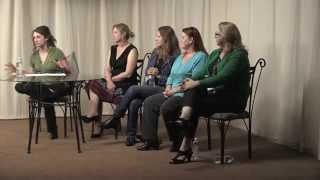 Women in Media Technology - NMPA - NMWIF