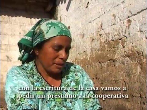 La emigración indígena en Guatemala