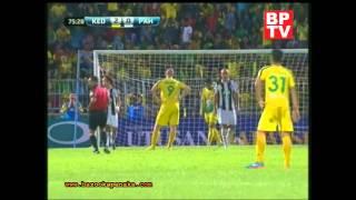 Video Kedah [3-1] Pahang - PialaMalaysia2014 - 19/10/14 MP3, 3GP, MP4, WEBM, AVI, FLV Juli 2018