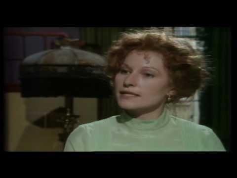 Upstairs Downstairs S03 E01 Miss Forrest ❤❤