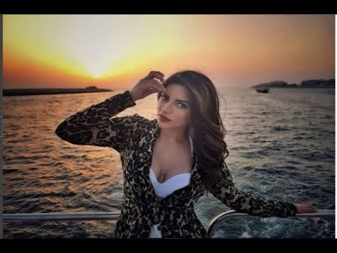 In Graphics: Latest Hot Pics of Shama Sikander