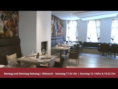 Kleine Beethovenhalle Christian Ramlau aus 53177 Bonn