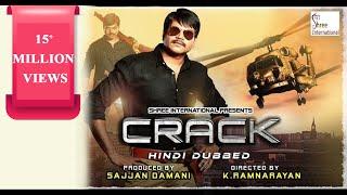 Video CRACK 2019 Full Movie in HD Hindi Dubbed with English Subtitle MP3, 3GP, MP4, WEBM, AVI, FLV Februari 2019