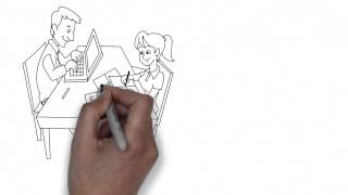 Whiteboard video by http://sellamations.com are the best way to make captivating whiteboard videos for your website, commercial videos, video sales letters a...