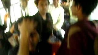 Video Wapda Boys High School Guddu Trip Cot DG Khan @jamil MP3, 3GP, MP4, WEBM, AVI, FLV Juli 2018