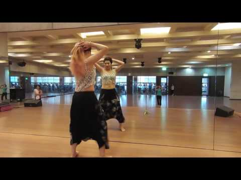 Video 20161021 緹力士Bollywood《Asalaam e Ishqum》,Dance Cover:Thinking王思薇 download in MP3, 3GP, MP4, WEBM, AVI, FLV January 2017
